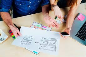 Curso Diseño Madrid