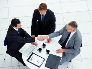 Máster Dirección Empresas
