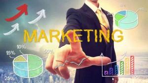 Máster Marketing Digital