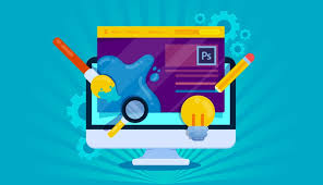 Diseño Web UX