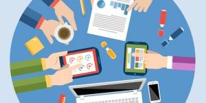Máster Marketing Online