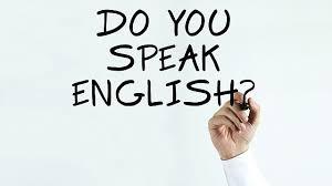 Programa inglés empresa