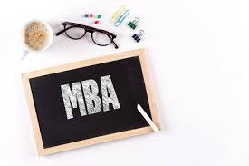 MBA Full time