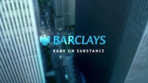 Barclays prestamos master