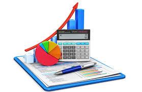 Curso Control financiero