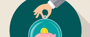 Financal management madrid