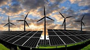 Master energias renovables