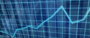 Master mercados financieros