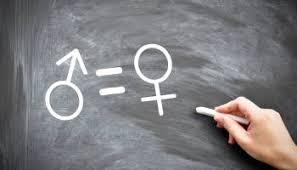 Master politicas igualdad