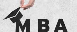 MBA Madrid