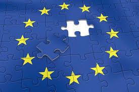 Master integración europea