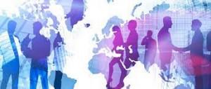 MBA comercial internacional