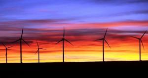 master energia eolica